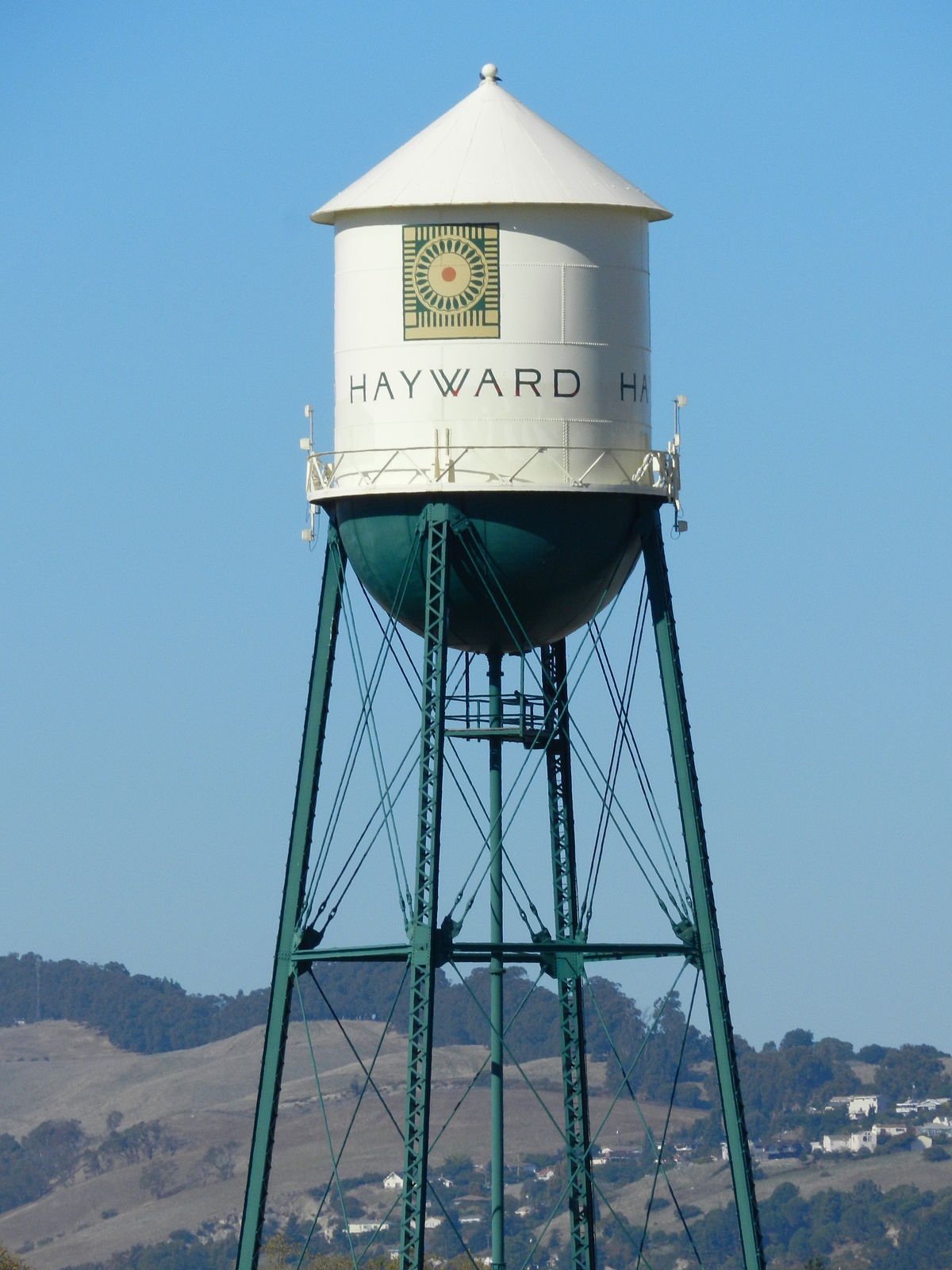 Water Tower Homes Hayward Real Estate Search All Fremont Homes Condos Townhouses