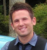 Ryan Denton
