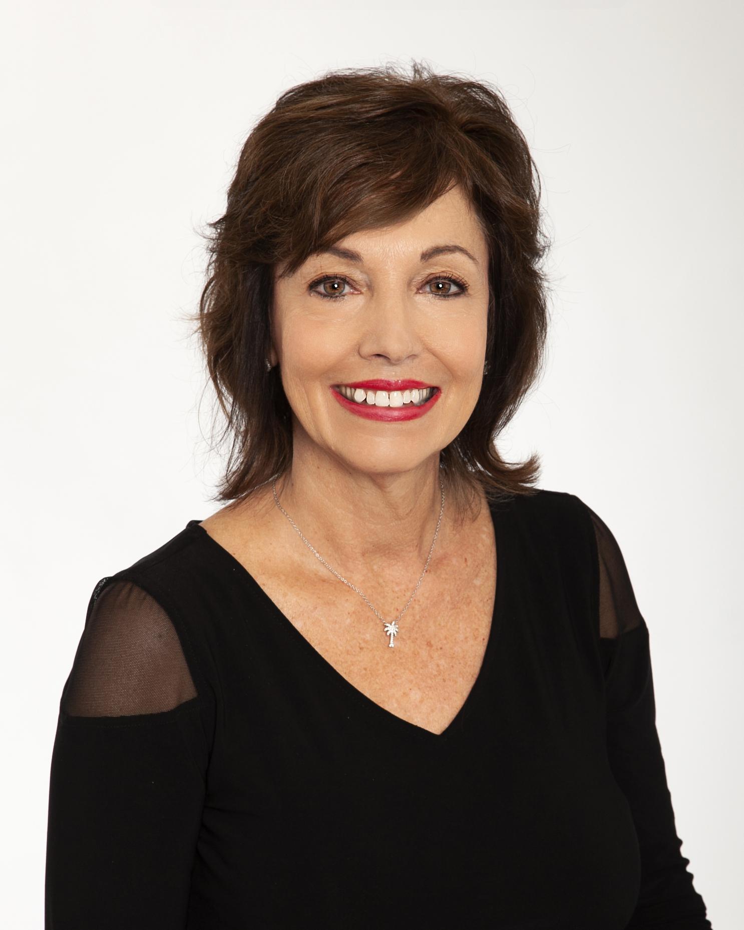 Lori Blass