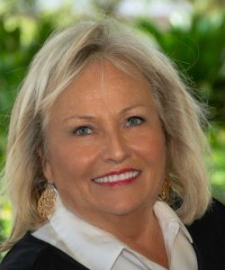 Kathy Gecy | Bay Street Realty