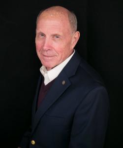 Bob Laramy, Agent