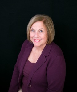 Donna Dunn, Agent