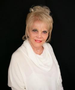 Glenda Ganem, Agent