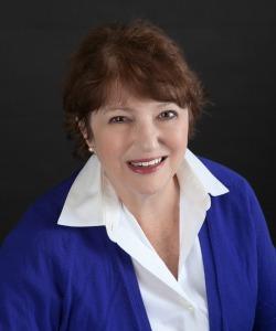 Marlene Dobbs, Agent