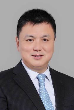 Charles Chen | BCI Realty Orlando