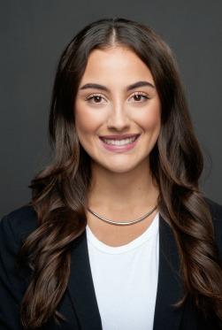BCI Realty Orlando | Marianne Ramirez