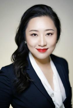 Xiao Pang | BCI Realty Orlando