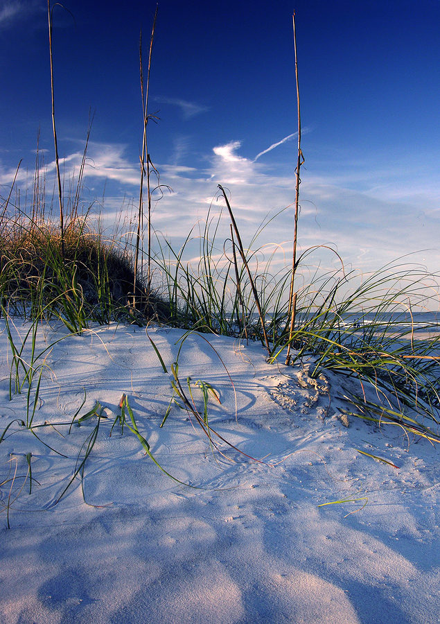 Choose Carrabelle homes to find pristine coastal Carrabelle real estate.