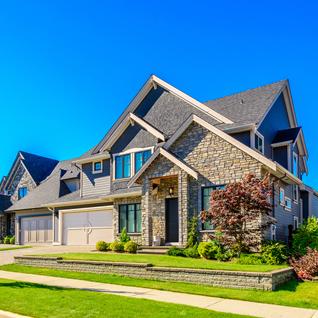 SGI Bayfront Properties