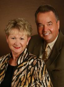 Dan & Linda Ferworn