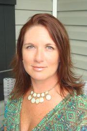 Melisa Baker