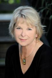 Nancy Fellenz
