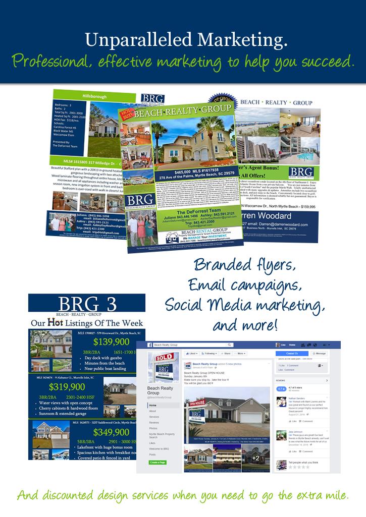 brgs.org.uk - Home Page | Bacup & Rawtenstall Grammar School