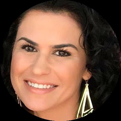 Beatriz Gonzalez-Leal
