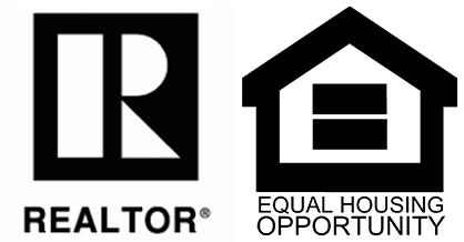 realtor & house