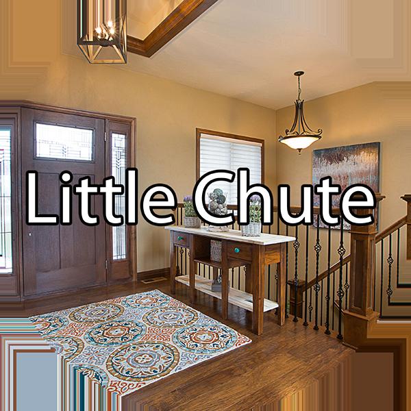 little chute