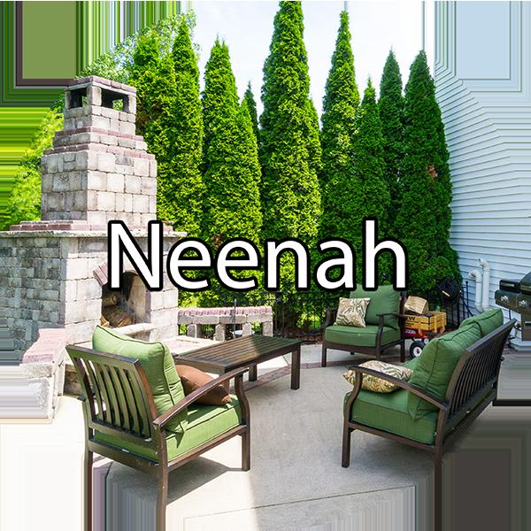 neenah