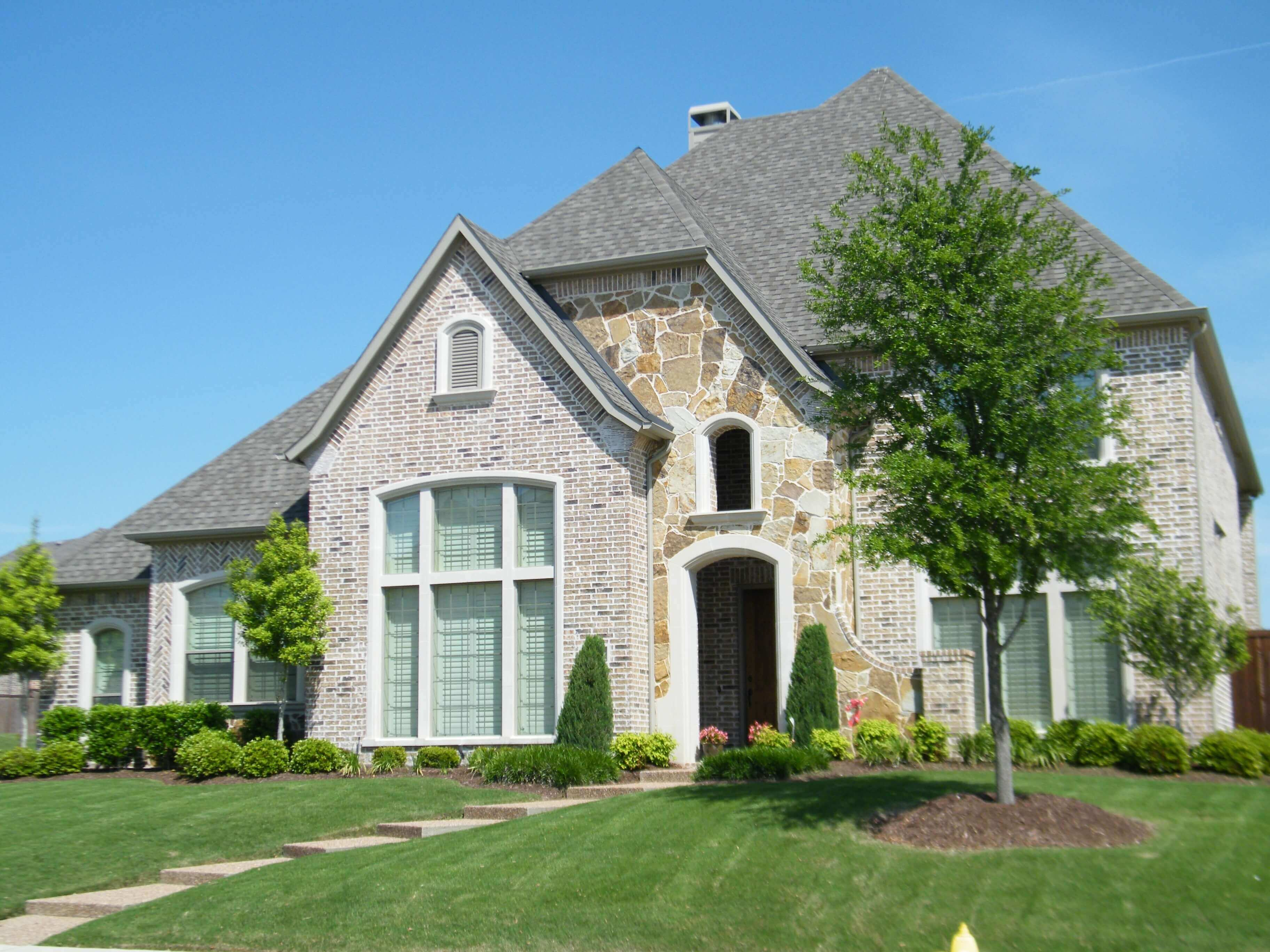 Hoffman Estates Il Real Estate Homes For Sale Falcon Living