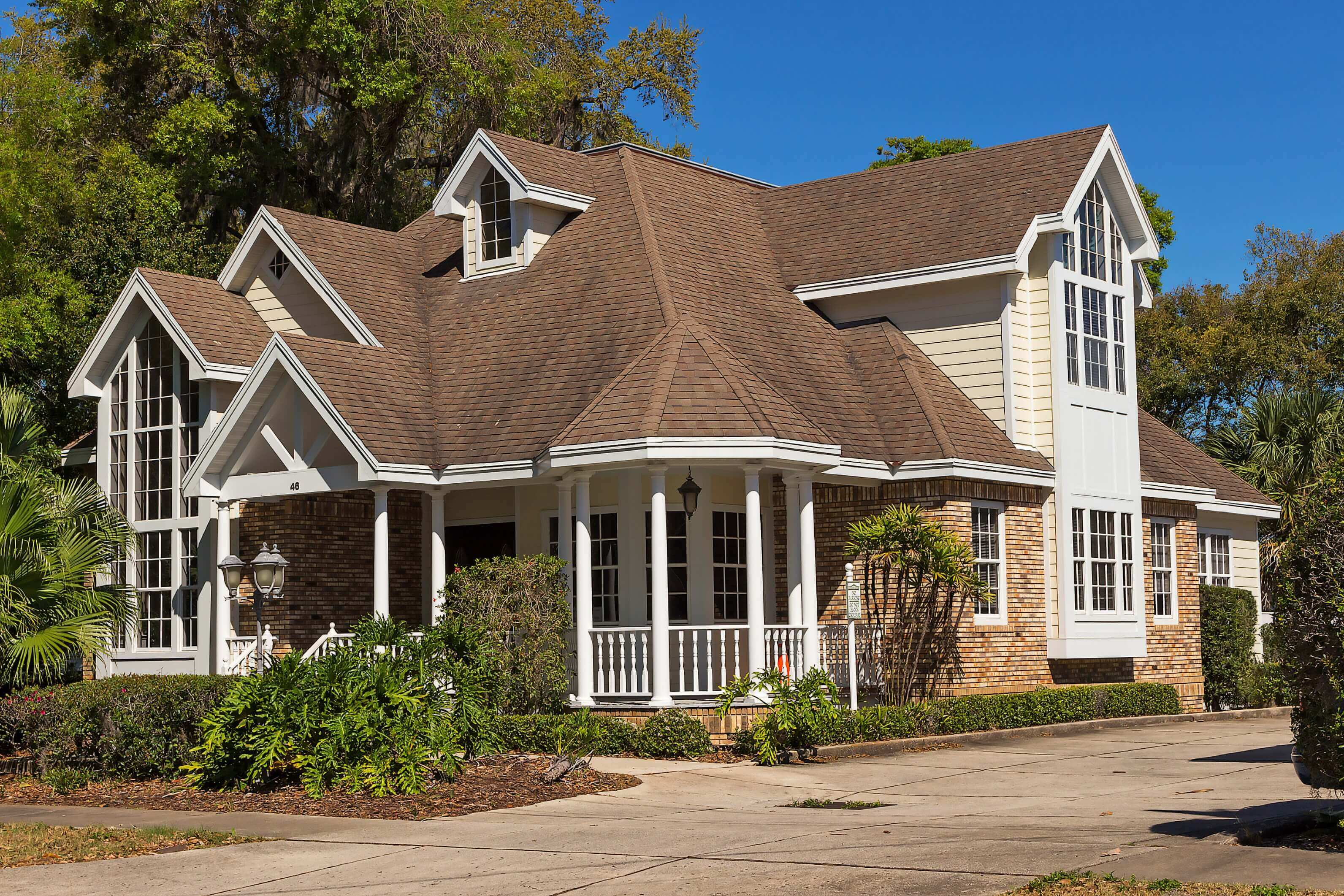 Plum Grove Village Rolling Meadows Real Estate, Homes for Sale ...