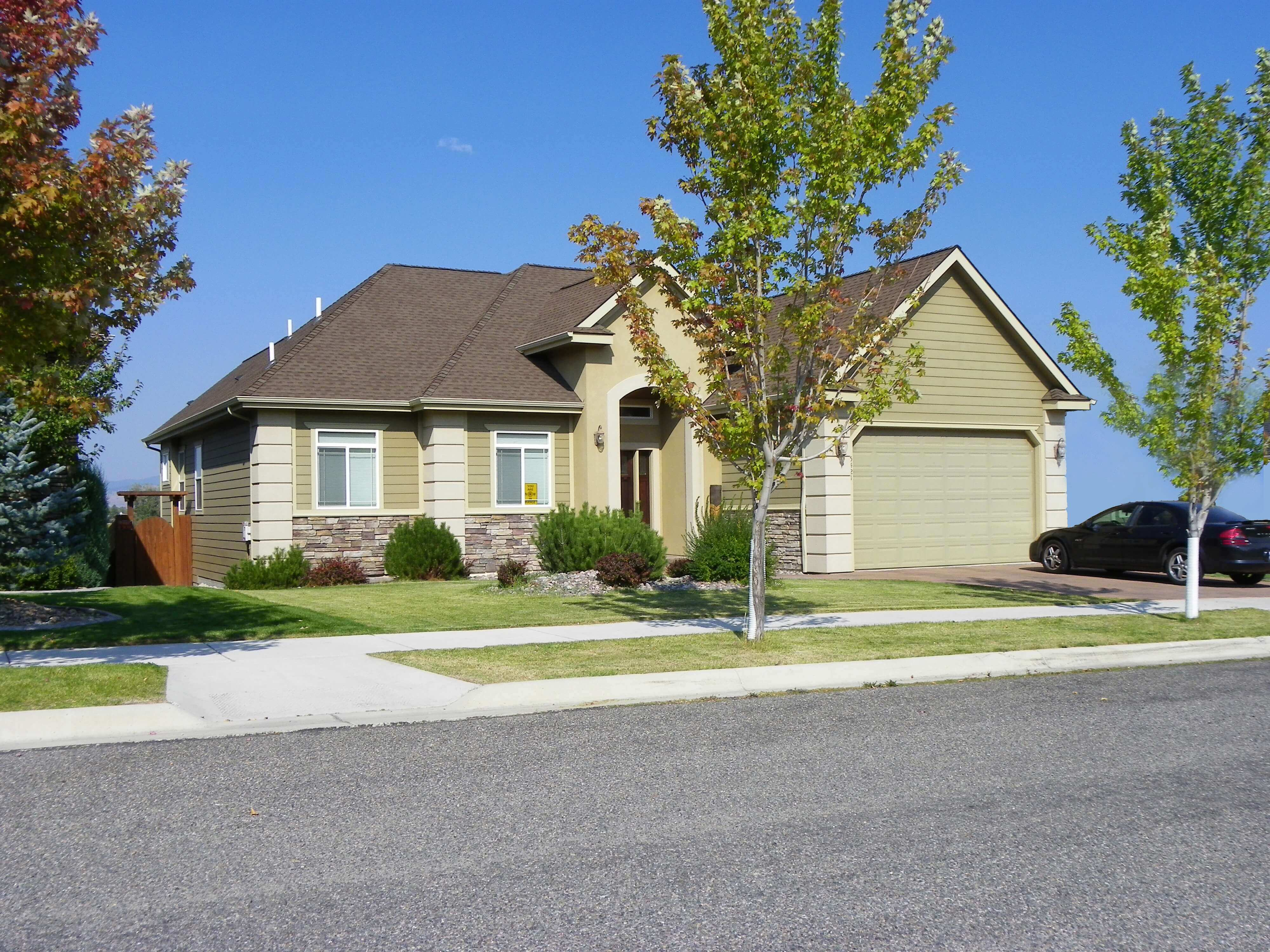 schaumburg il real estate homes for sale falcon living