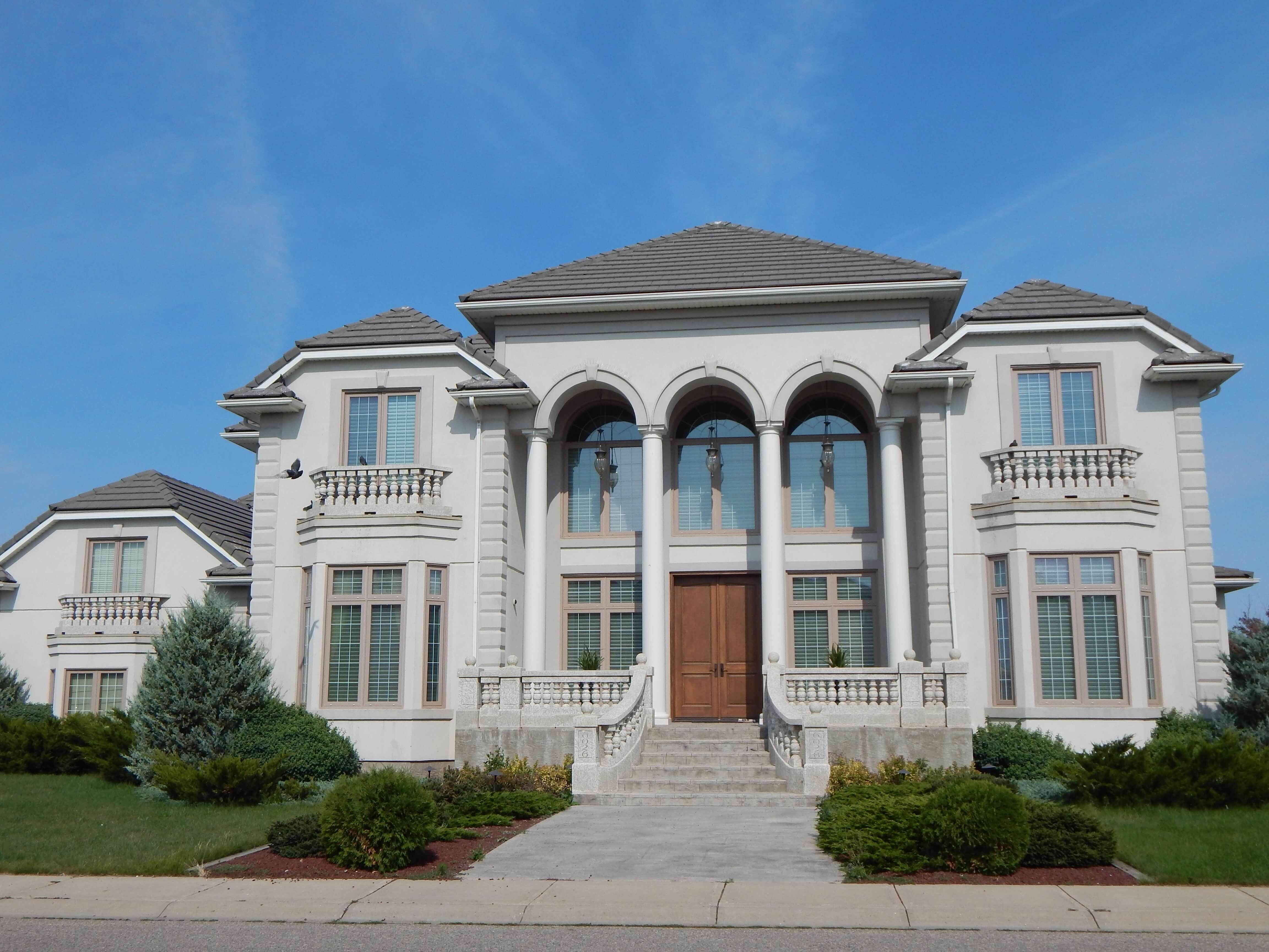 Wilmette IL Real Estate, Homes for Sale - Falcon Living