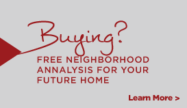 Interested in buying a home? find out more