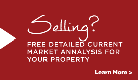 Find out more about selling your home