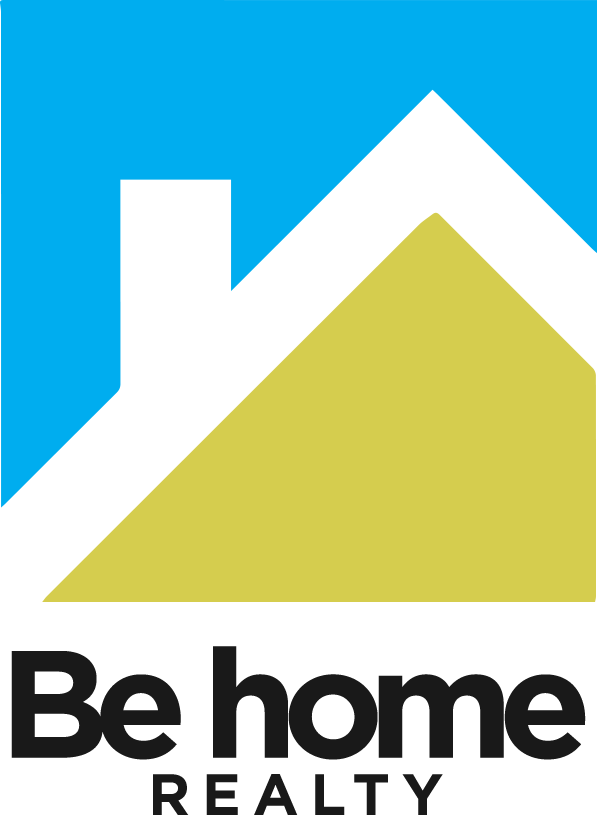 Be Home Realty