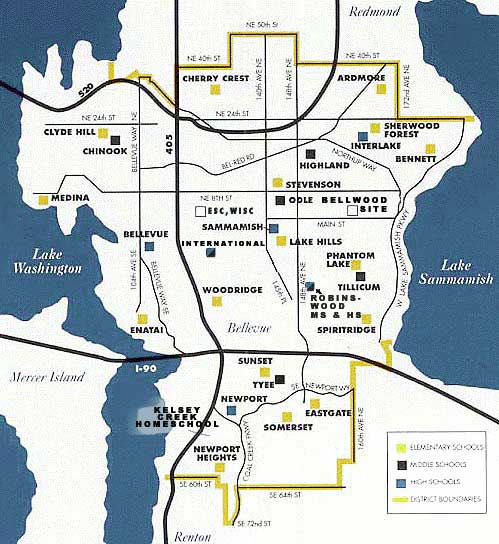 Bellevue s on kahlotus washington map, dungeness washington map, madison washington map, wishram washington map, clallam bay washington map, lincoln washington map, topeka washington map, bellevue wa, city of medina washington map, belltown washington map, north idaho washington map, beacon hill washington map, coal creek washington map, copper city washington map, kirkland washington map, seattle washington map, north king county washington map, brush prairie washington map, aberdeen washington map, caldwell washington map,