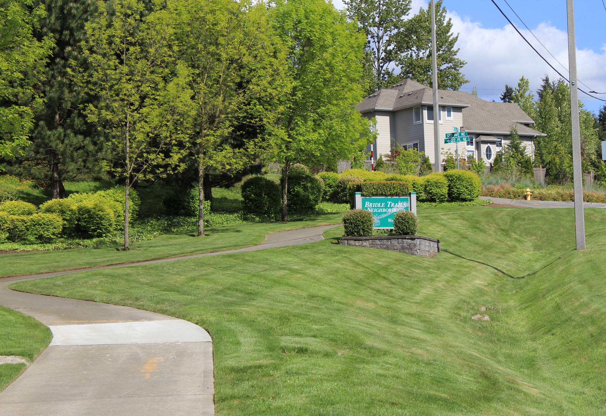 Homes For Sale In Wahkiakum County