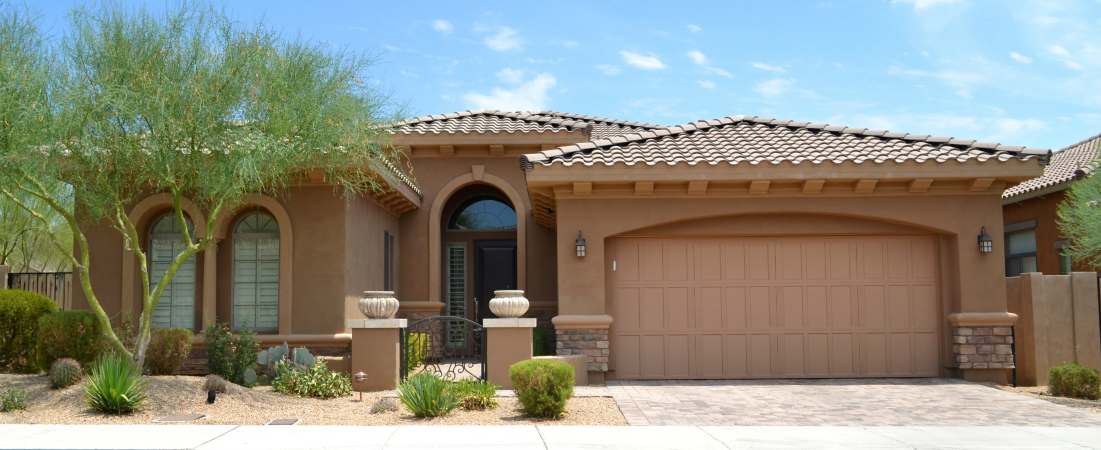 Phoenix Real Estate and Community News