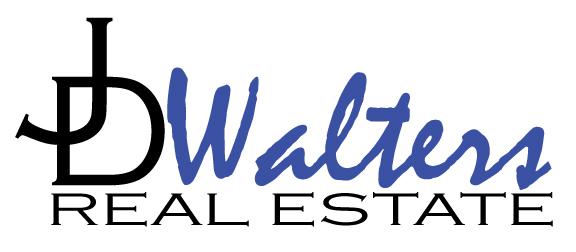 JD WALTERS