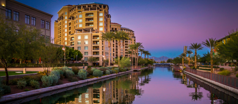 10 Reasons Why You Should Buy a Home in Scottsdale