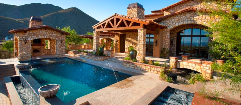 5 Budget Tips to get your Scottsdale Dream Home