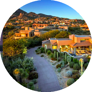 Advanced Scottsdale Real Estate Search
