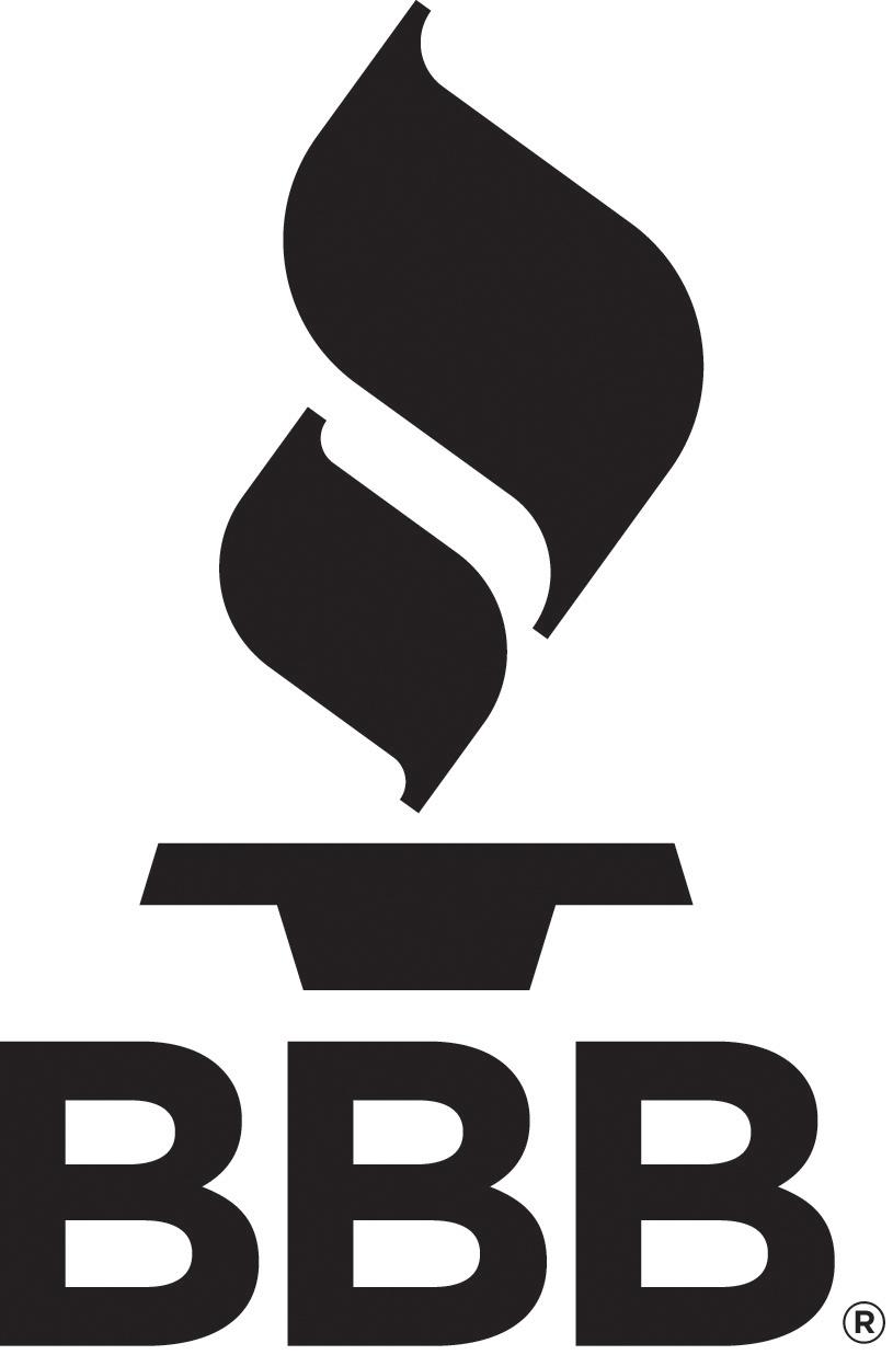 Bend Oregon Real Estate BBB.org