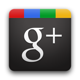 Google + Plus Bend Oregon Real Estate