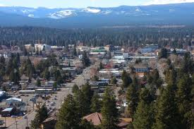Homes For Sale Bend Oregon