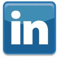 Linkedin Bend Oregon Real Estate