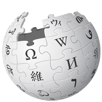 Wikipedia REAL ESTATE