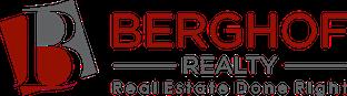 Berghof Realty