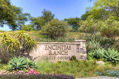 Encinitas Ranch