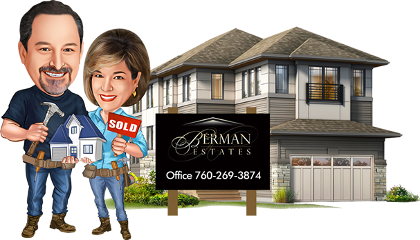 Berman Estates