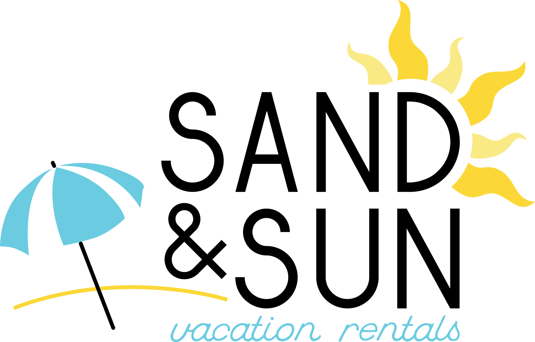 Search for Weekly, or Monthly Beach Front Rental Properties