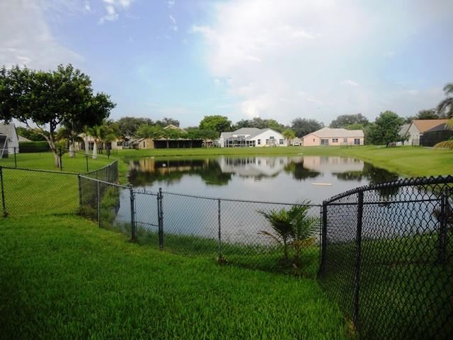 Homes For Sale In Forest Ridge Davie Fl