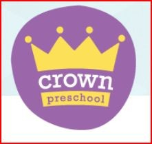 Coronado Crown Preschool