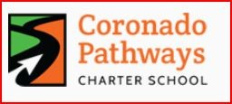Coronado Pathways Charter School