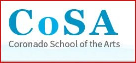 Coronado School of the Arts