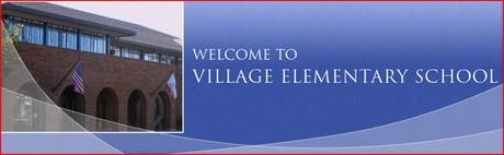 Coronado Village Elementary