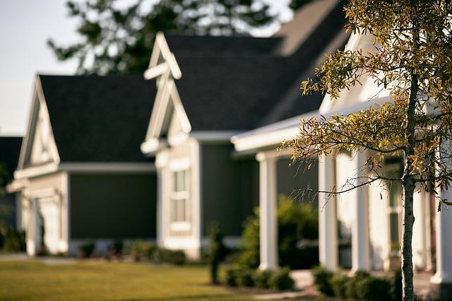 benefits of home buyers